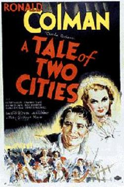 A_tale_of_two_cities_1935_film_2