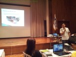TRC 2014 Training Day 3 025