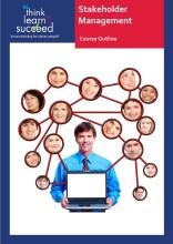 Stakeholder Management1