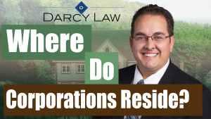 where_do_corporations_reside