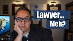 man_with_text_lawyer_meh_?