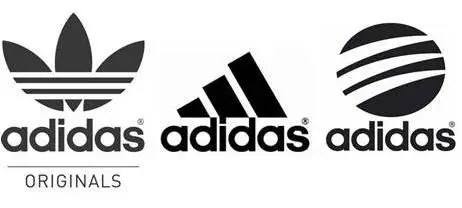 adidas-Logo-Evolution-and-History-Timeline
