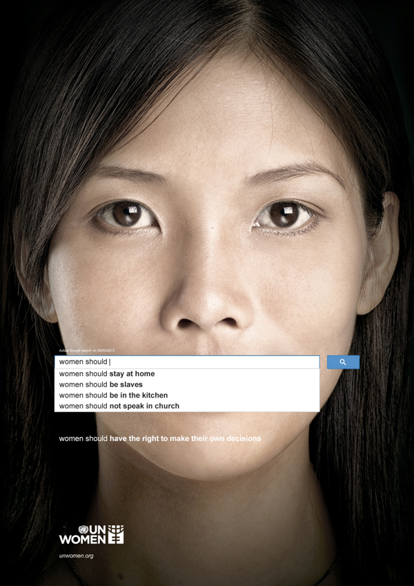 UN-Women-Search-Engine-Campaign-3