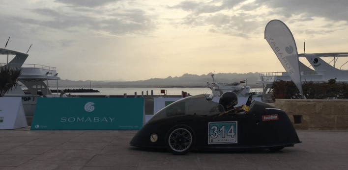 Global-Hybrid-Electric-Challenge-at-SomaBay