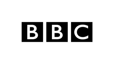 Photo of BBC logo design evolution Story
