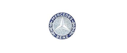 mercedes-benz-logo-1926