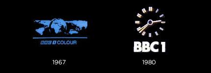 old-bbc-logo-2