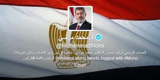 @MuhammadMorsi
