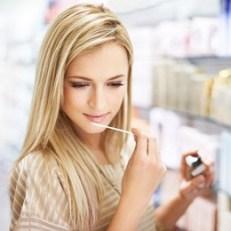 shop-for-perfume-shopping-tactics-Think-Marketing-Magazine