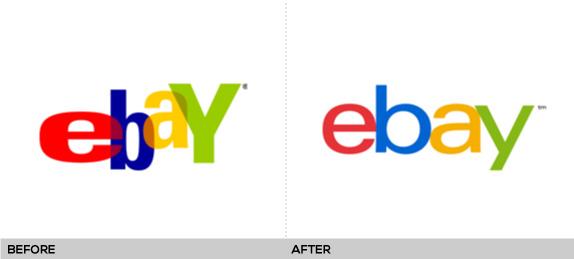 ebay_logo_new_old