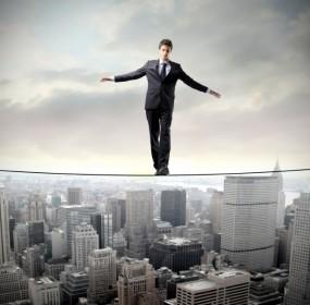 entrepreneurs-Risk-Taker