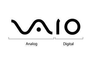 Sony-Vaio-Logo-White
