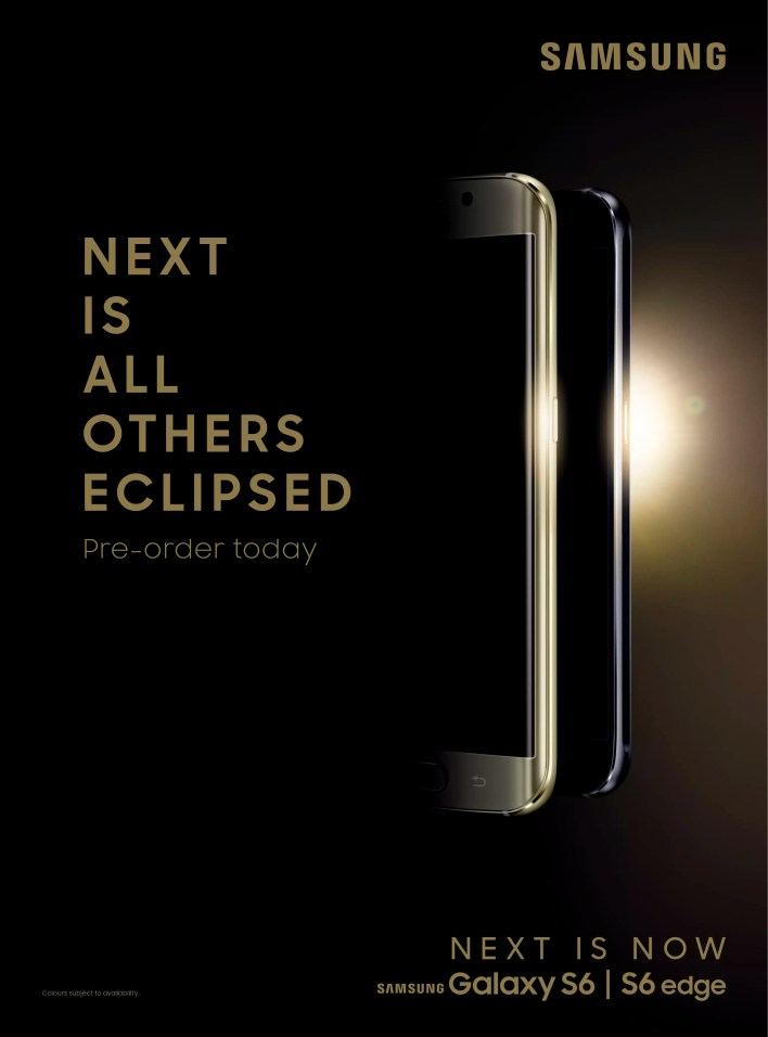 SamsungGalaxy_Eclipse15