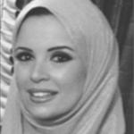 Radwa Abdel Hamid