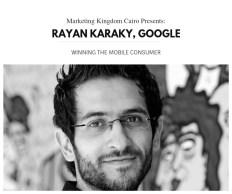 Rayan Karaky