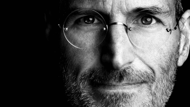 Think-Marketing-Article-Apple-Core-Values-Steve-Jobs