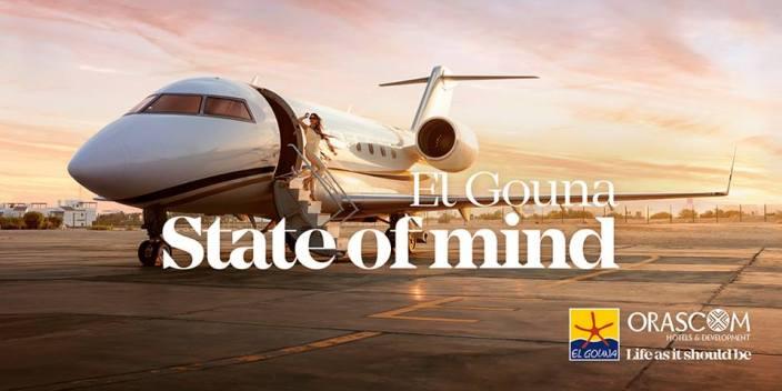 El Gouna Campaign - State of Mind 10