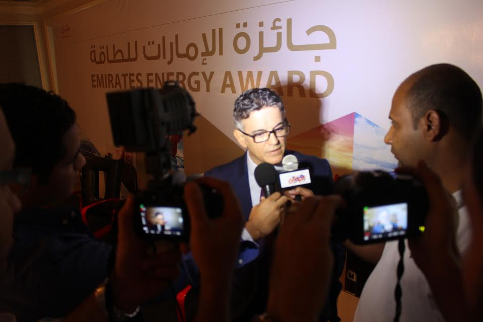 dubai-supreme-council-of-energy-press-conference-in-egypt