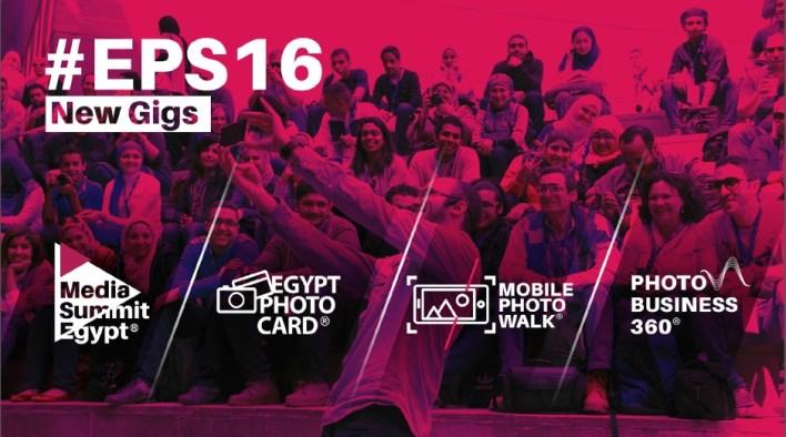 egypt-photo-summit-2016