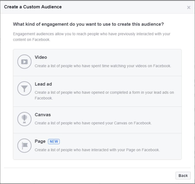 facebook-create-a-custom-audience-page