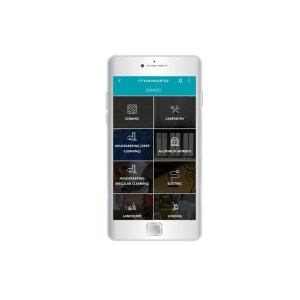 the-application-will-help-the-emaar-homeowner-find-exclusive-offers-discounts-from-the-best-of-egypts-brands-and-stores-right-to-their-mobile-screen-through-emaars-privileges-progr