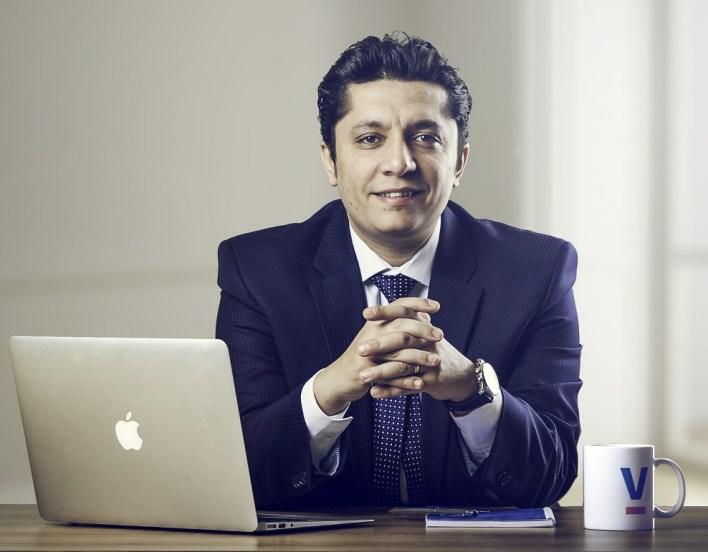 Amir Barsoum Vezeeta.com