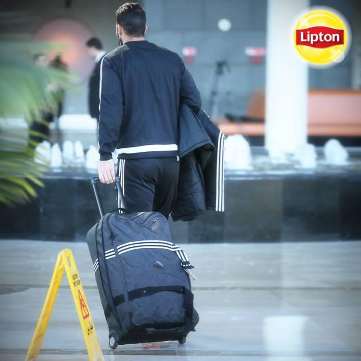 Lipton-Egypt-Facebook-Page