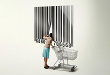 Photo of How to Promote Your Product Online Without Wasting Consumer's Time