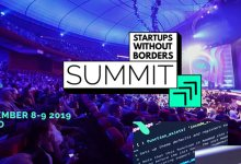 Photo of To Live With Hope: Startup Without Borders Launches 1st Summit in Cairo