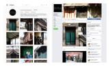 Social Media Channels Project and design head : Naveenaa Munuswamy - Triple O Studio