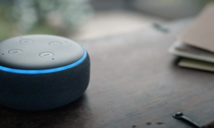 AdWatch: Amazon | Before Alexa