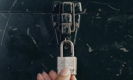 AdWatch: Apple | Privacy on iPhone – Private Side