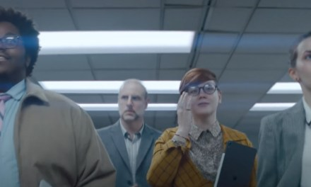 AdWatch: Apple | The Underdogs