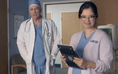 AdWatch: AT&T | OK Surgeon
