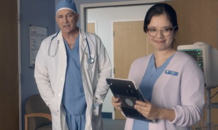 AdWatch: AT&T | OK Surgeon