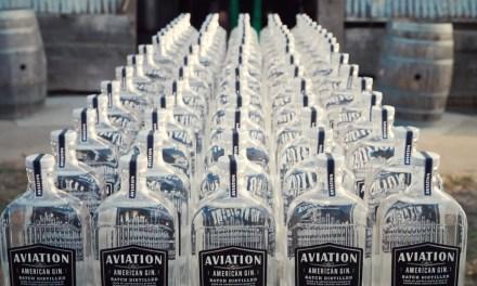 AdWatch: Aviation Gin | The Process