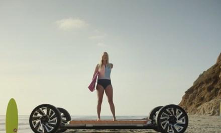 AdWatch: General Motors | Generation E