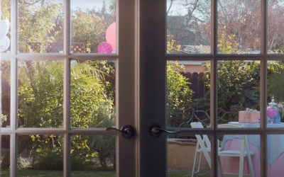 AdWatch: M&M'S | Super Bowl Teaser 2021 – Reveal Gone Wrong