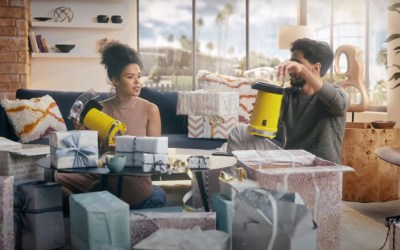 AdWatch: Mercari | Get Your Unused Things Back in the Game