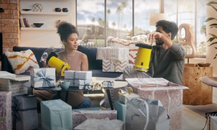 AdWatch: Mercari   Get Your Unused Things Back in the Game