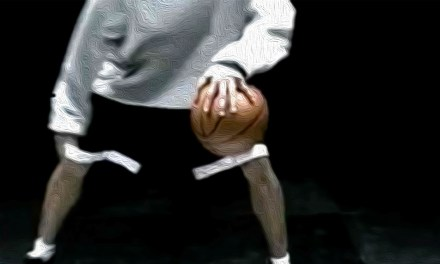 AdWatch: Nike | Basketball Freestyle