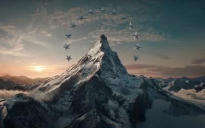 AdWatch: Paramount Plus | Expedition