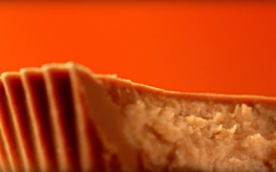 AdWatch: Reese's | Not Sorry – We'll Stop