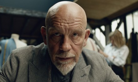 AdWatch: Squarespace | Who Is JohnMalkovich.Com?