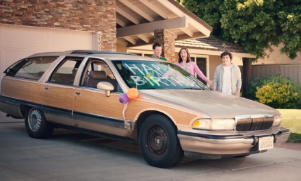 AdWatch: State Farm | Beige Betty