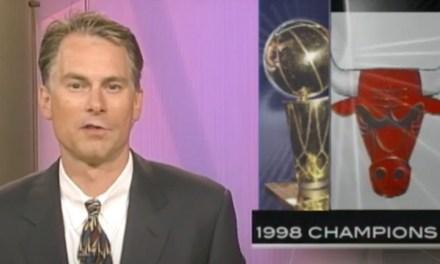 AdWatch: State Farm + ESPN | Predictions
