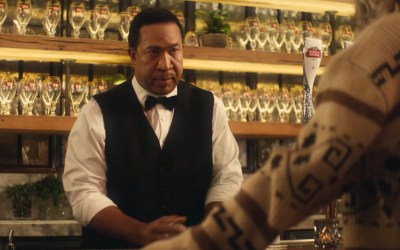 AdWatch: Stella Artois | Change Up The Usual