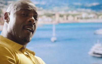 AdWatch: Stella Artois | Summer Like You're On Vacation