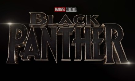 AdWatch: Marvel | Black Panther
