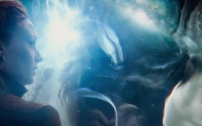 AdWatch: 20th Century Fox | Dark Phoenix